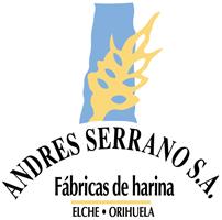Harinas Andrés Serrano